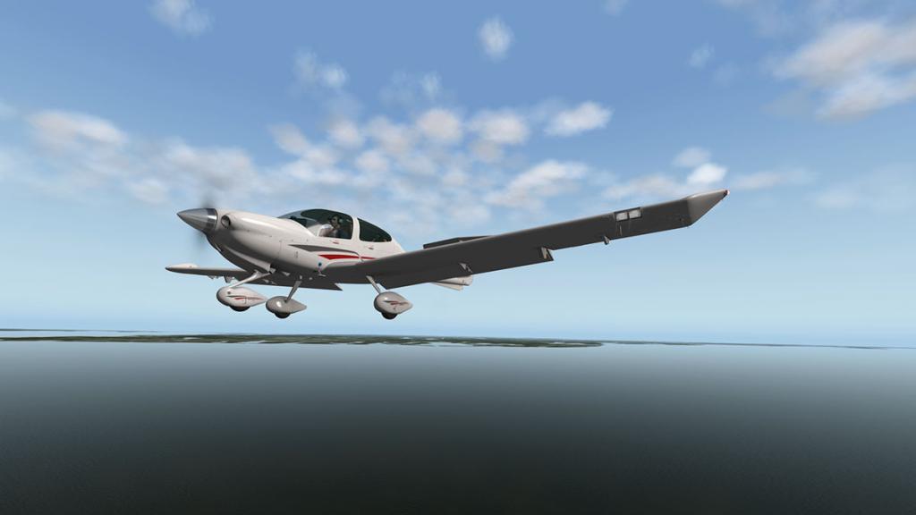 DA-40_Landing_6.thumb.jpg.734e336e0afbbf