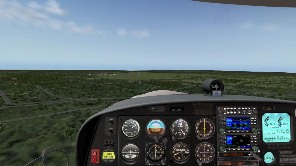 DA-40_Landing_7.thumb.jpg.6e68b08619d3f7