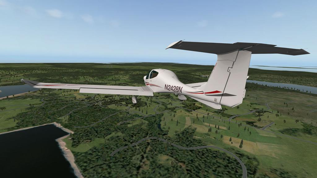 DA-40_Landing_8.thumb.jpg.150ea175e1fe71