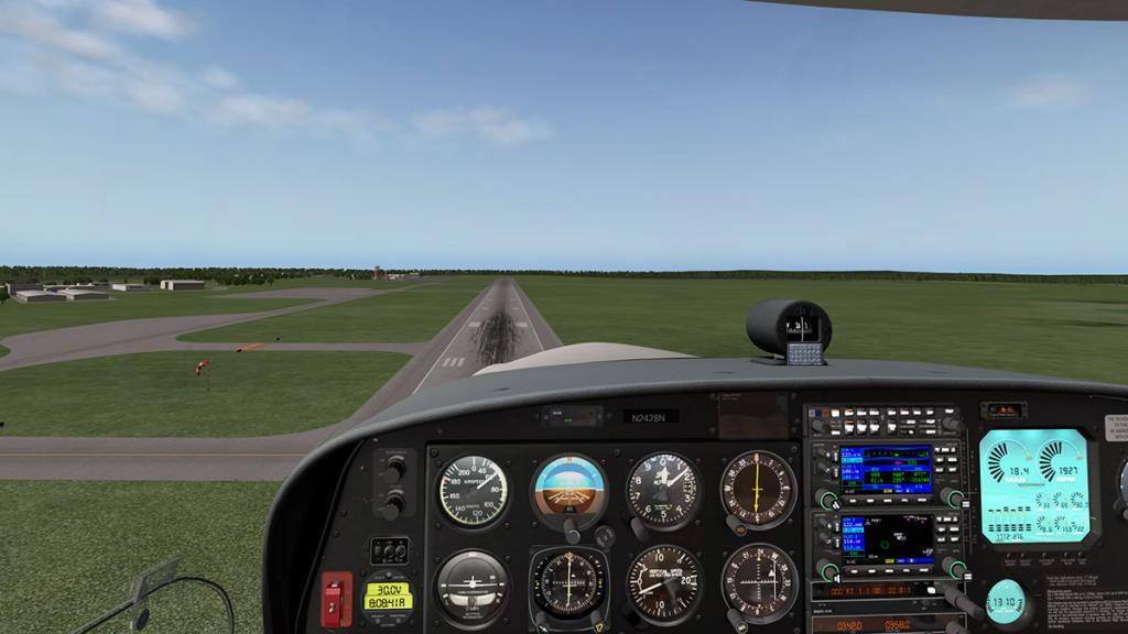 DA-40_Landing_9.thumb.jpg.ffe205897da64b