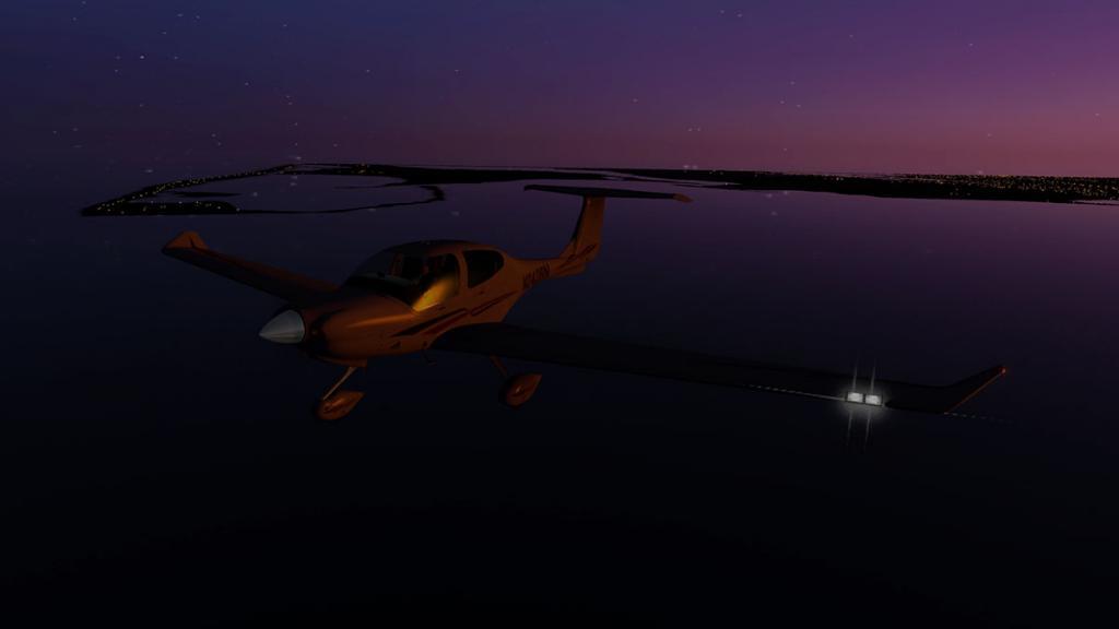 DA-40_Lighting_4.thumb.jpg.10b132d804bd1