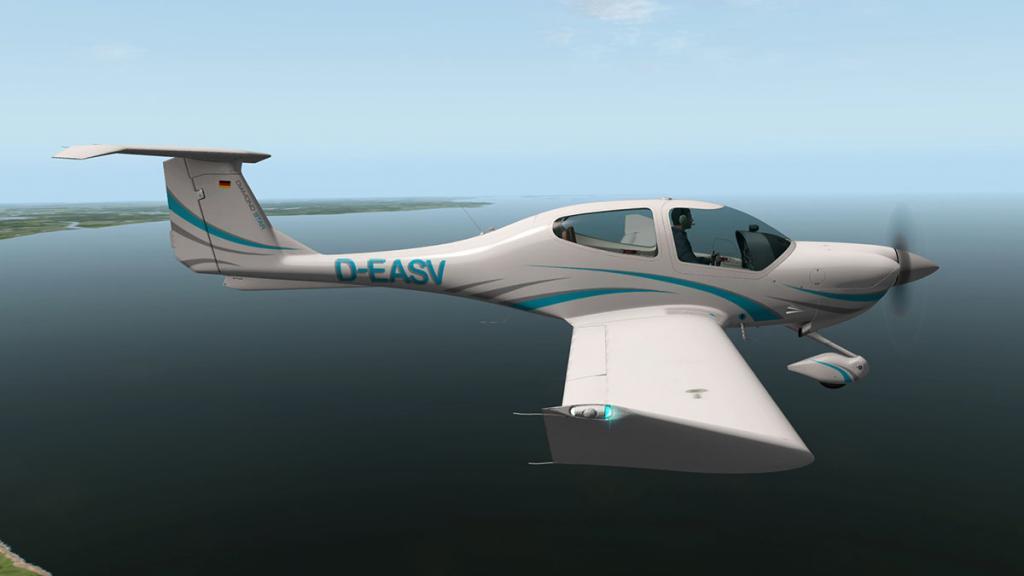 DA-40_Livery_D-EASV.thumb.jpg.0e886d230e
