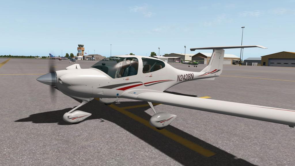 DA-40_Takeoff_1.thumb.jpg.6670ad0e87b441