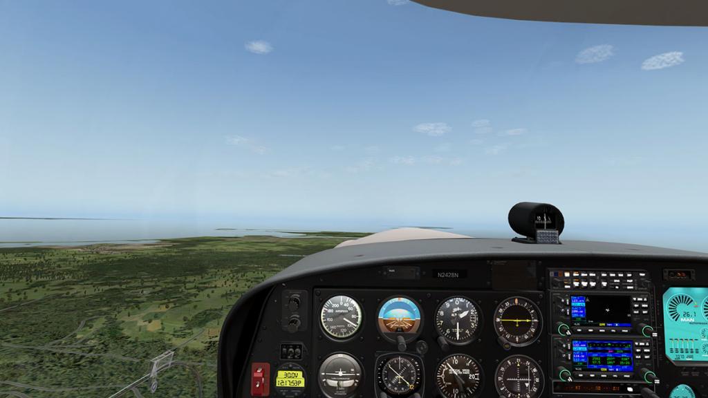 DA-40_Takeoff_11.thumb.jpg.25bfa98f15003