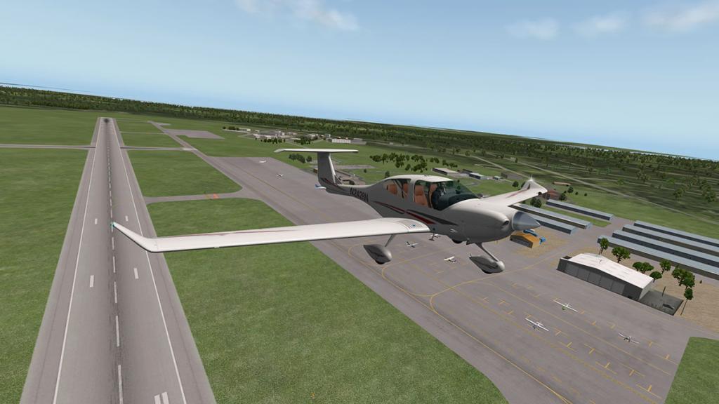 DA-40_Takeoff_12.thumb.jpg.73885f8e6be1e