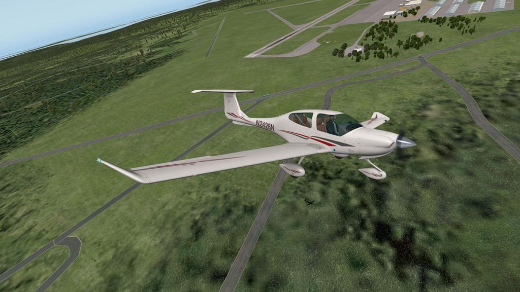 DA-40_Takeoff_13.thumb.jpg.398753ff51df0