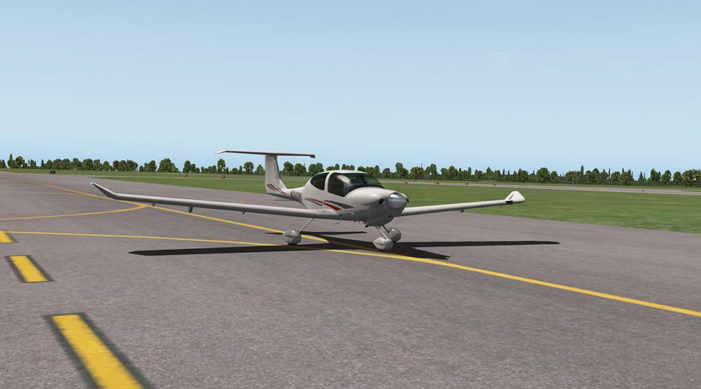 DA-40_Takeoff_2.thumb.jpg.351160b508752b
