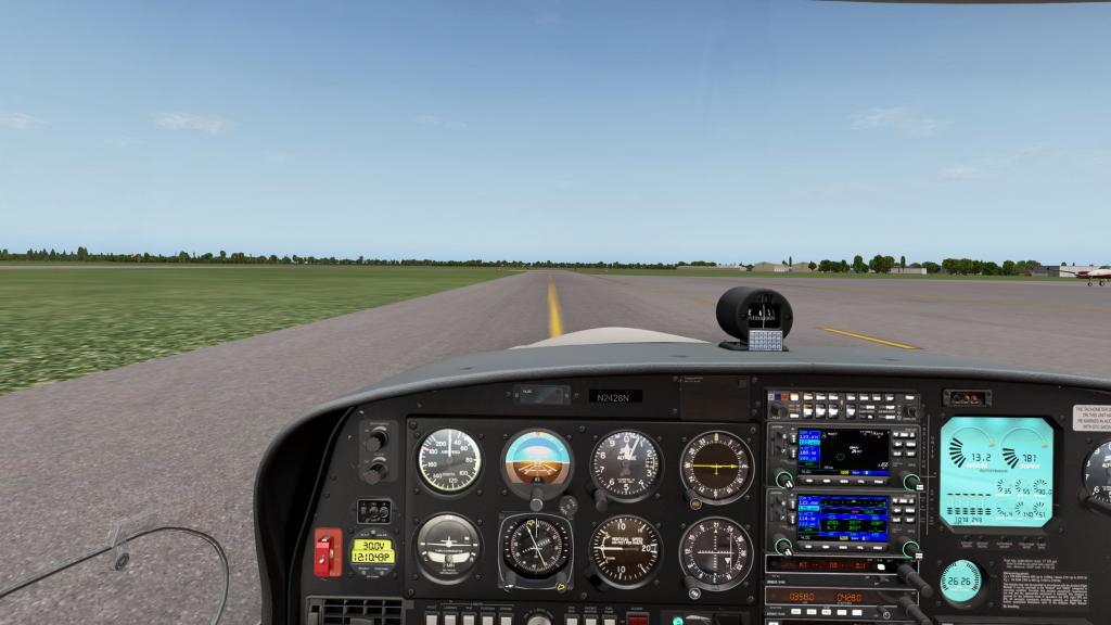 DA-40_Takeoff_3.thumb.jpg.f497320f549b68
