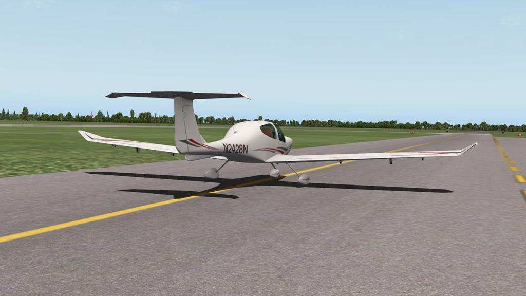 DA-40_Takeoff_4.thumb.jpg.e8723d61cfc68b
