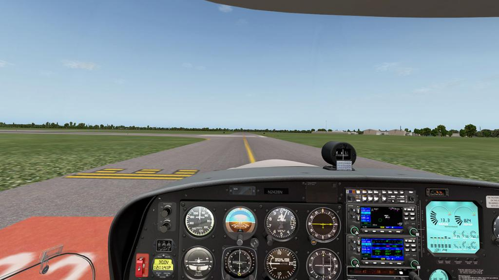 DA-40_Takeoff_5.thumb.jpg.cf443729f3d1f5