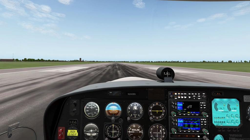 DA-40_Takeoff_6.thumb.jpg.ad77ec5de17a50