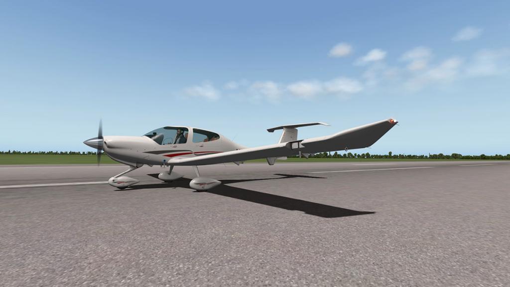 DA-40_Takeoff_7.thumb.jpg.9d8b9b83401fde