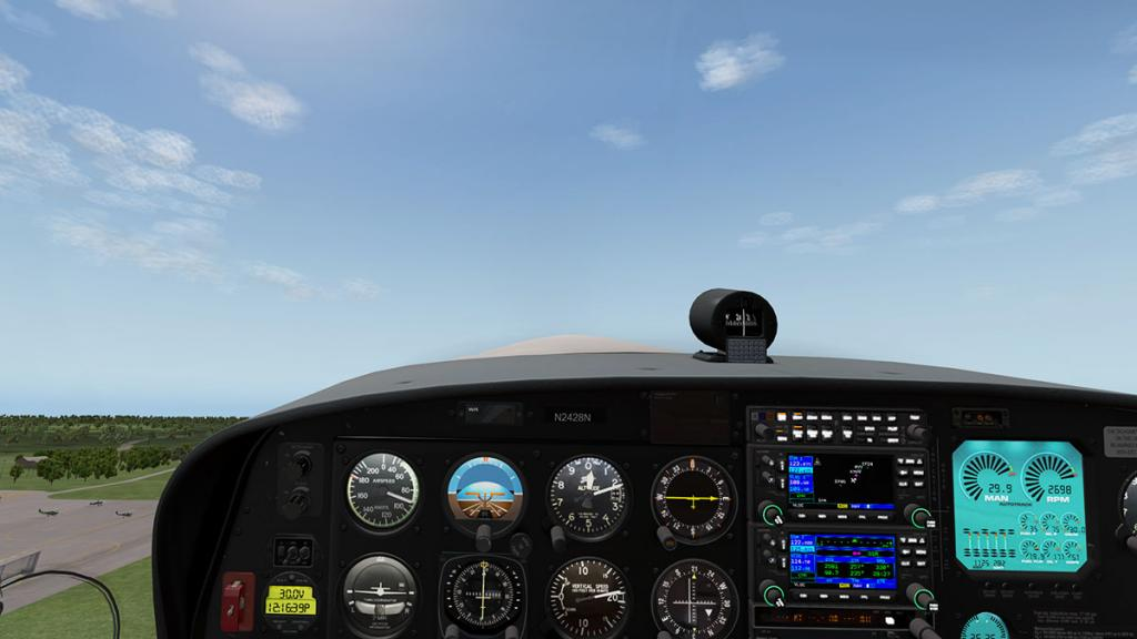 DA-40_Takeoff_8.thumb.jpg.106765b55f9267
