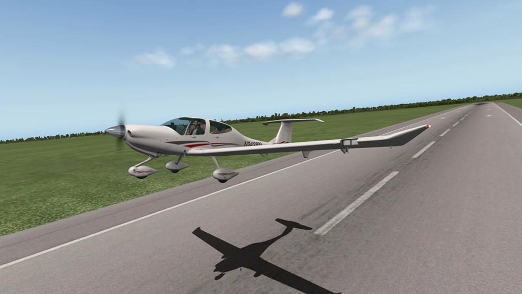 DA-40_Takeoff_9.thumb.jpg.66d41feeb65b63