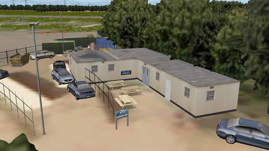 EGTR_Buildings_18.thumb.jpg.c1bf0d3540d8