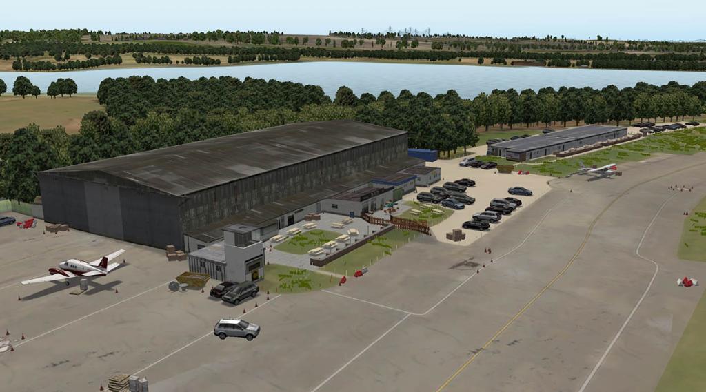 EGTR_Buildings_2.thumb.jpg.925c19369b3f9