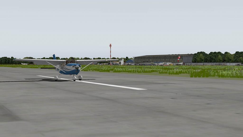 EGTR_First_Impressions_Landing_sup_2.thu
