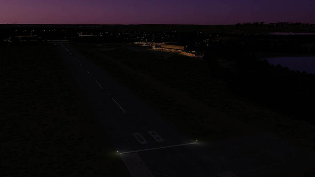 EGTR_Nightlighting_2.thumb.jpg.4ff1a5d04