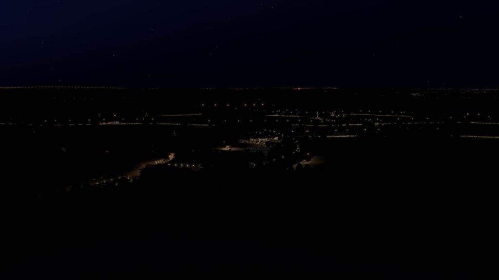 EGTR_Nightlighting_6.thumb.jpg.77565b30c