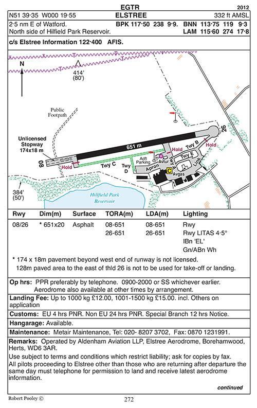 Elstree-Aerodrome-Chart-1.thumb.jpg.3544