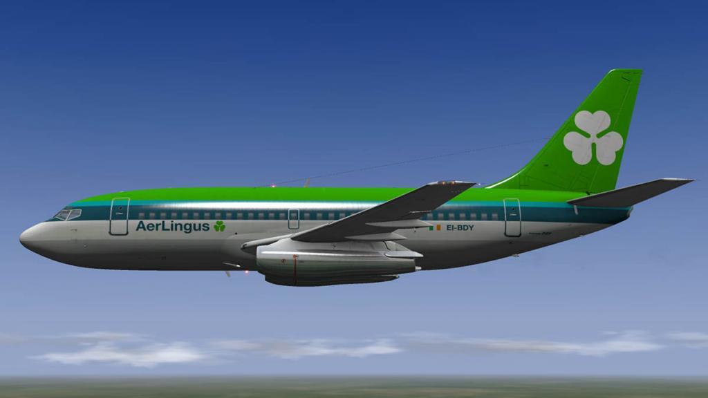 FJS_732_Livery_Aer_Lingus.thumb.jpg.9876