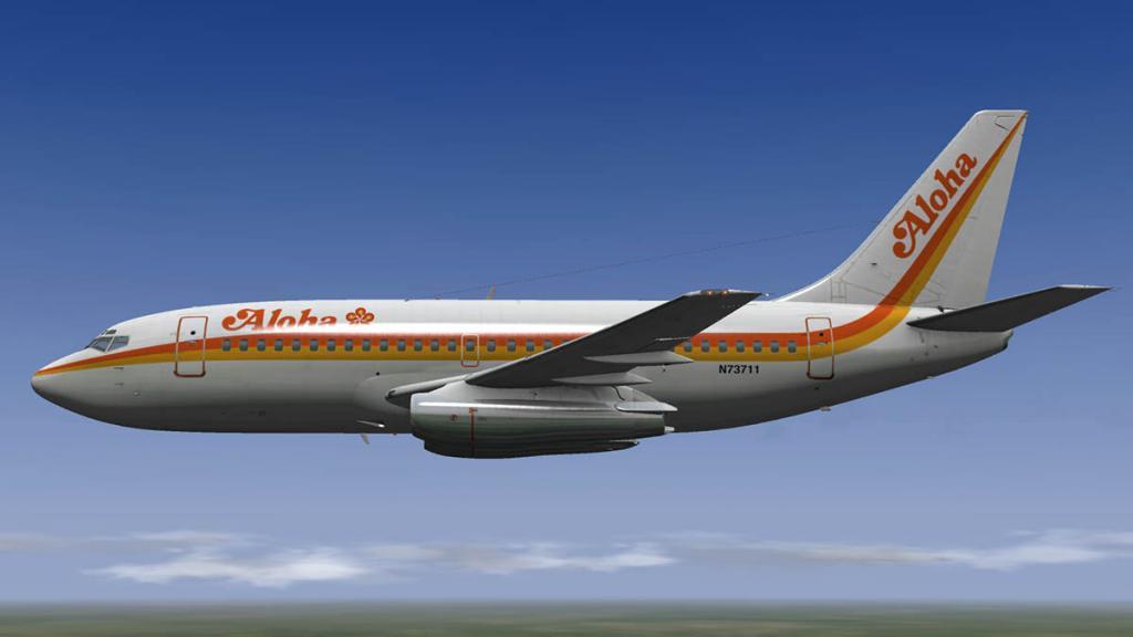 FJS_732_Livery_Aloha.thumb.jpg.c95c2f322