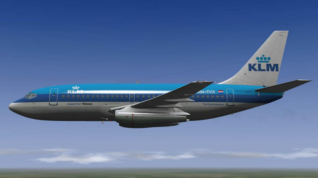 FJS_732_Livery_KLM.thumb.jpg.02342f0143a