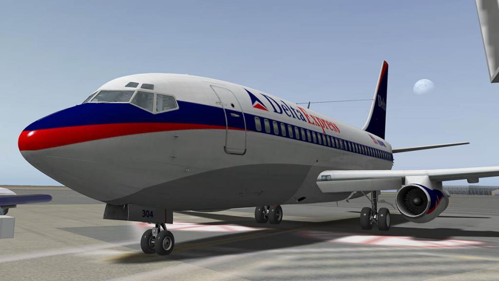 FJS_732_TwinJet_Ground_2.thumb.jpg.94789