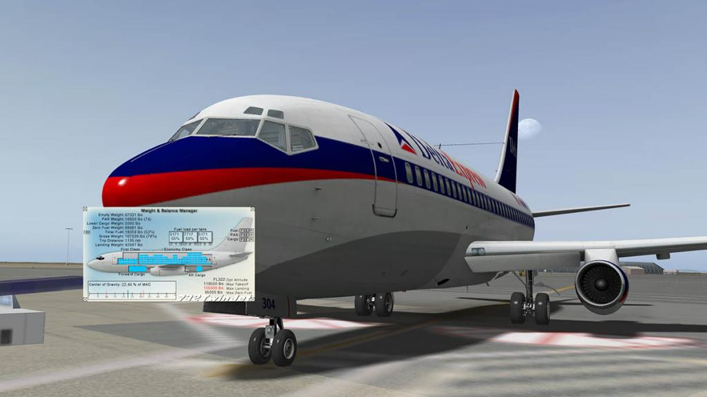 FJS_732_TwinJet_Ground_3.thumb.jpg.d8eb0