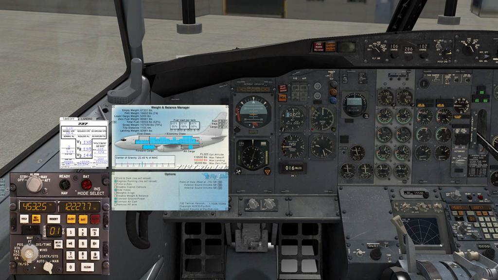 FJS_732_TwinJet_Ground_4.thumb.jpg.64826