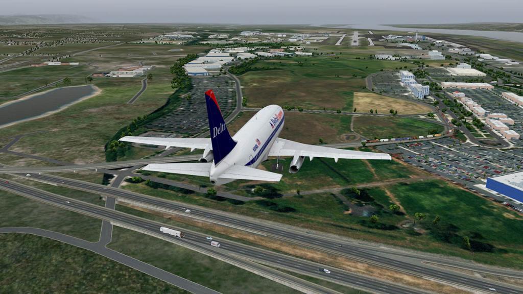 FJS_732_TwinJet_Landing_3.thumb.jpg.4a1e
