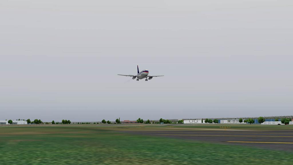 FJS_732_TwinJet_Landing_4.thumb.jpg.52e0