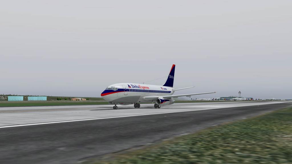 FJS_732_TwinJet_Landing_5.thumb.jpg.2c75