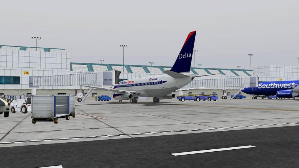 FJS_732_TwinJet_Landing_7.thumb.jpg.0aef