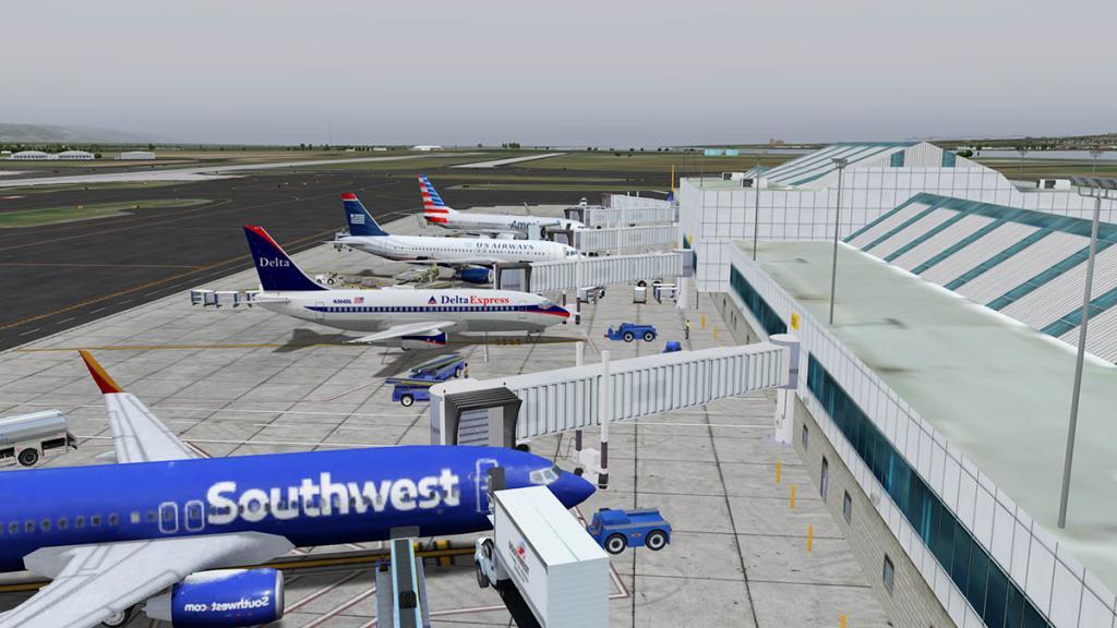 FJS_732_TwinJet_Landing_8.thumb.jpg.e92c