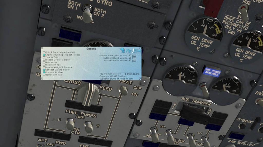 FJS_732_TwinJet_Menu_2.thumb.jpg.0ceb653