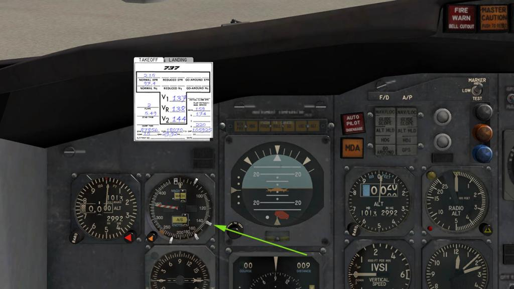 FJS_732_TwinJet_Menu_Vcard_1.thumb.jpg.c
