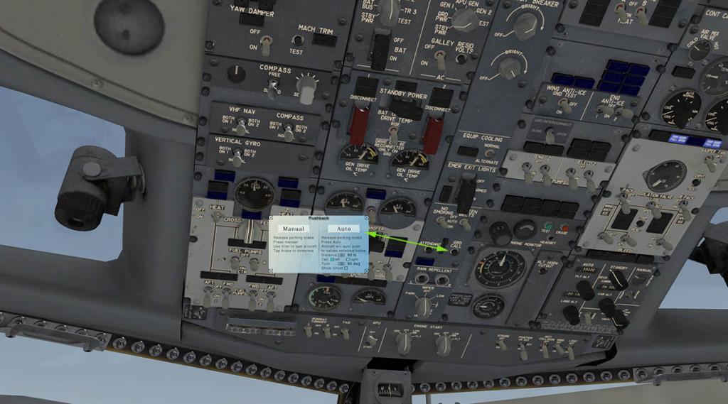 FJS_732_TwinJet_Pushback_1.thumb.jpg.7e9