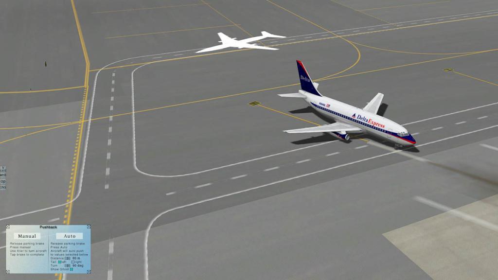 FJS_732_TwinJet_Pushback_3.thumb.jpg.121