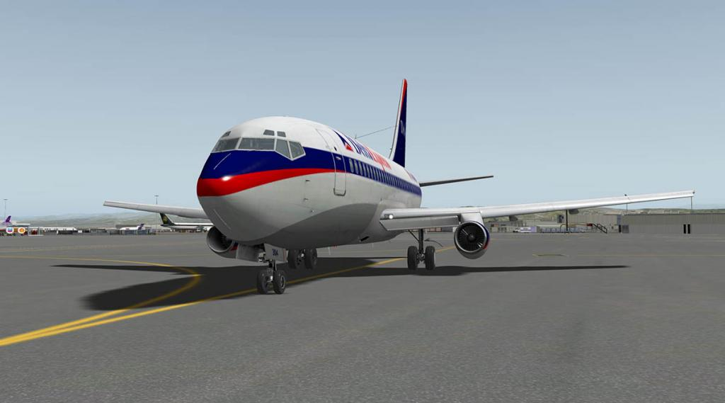 FJS_732_TwinJet_Pushback_4.thumb.jpg.a6e