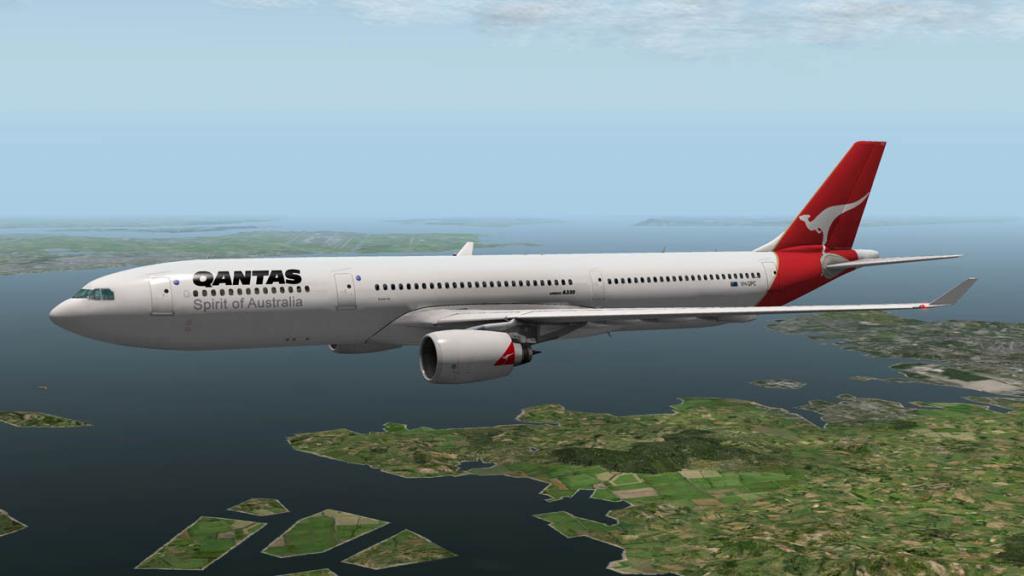 JS_A330_300_GE_QF.jpg