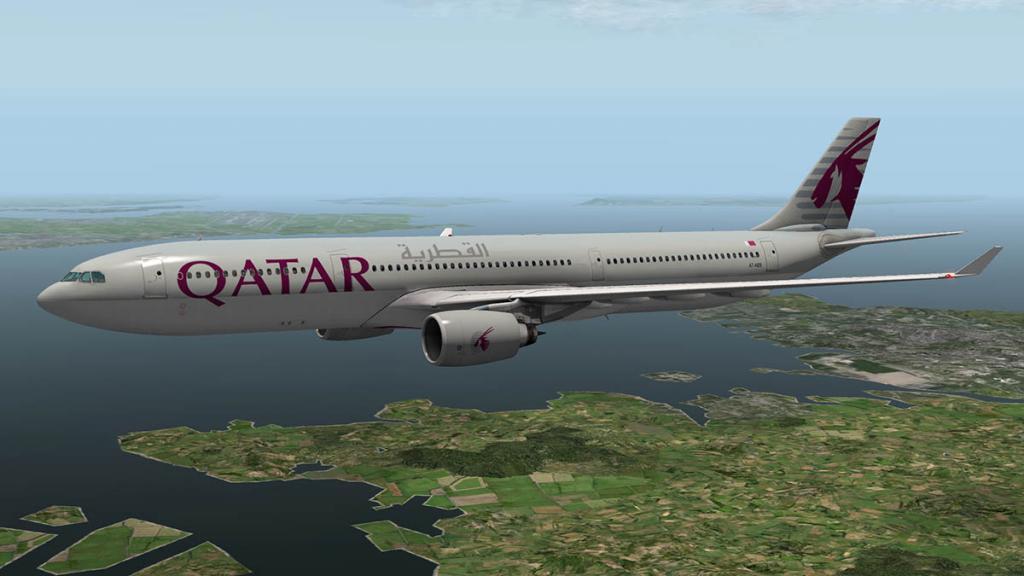 JS_A330_300_GE_Qatar.jpg