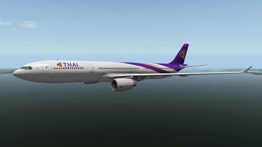 JS_A330_300_PW_Thai.jpg