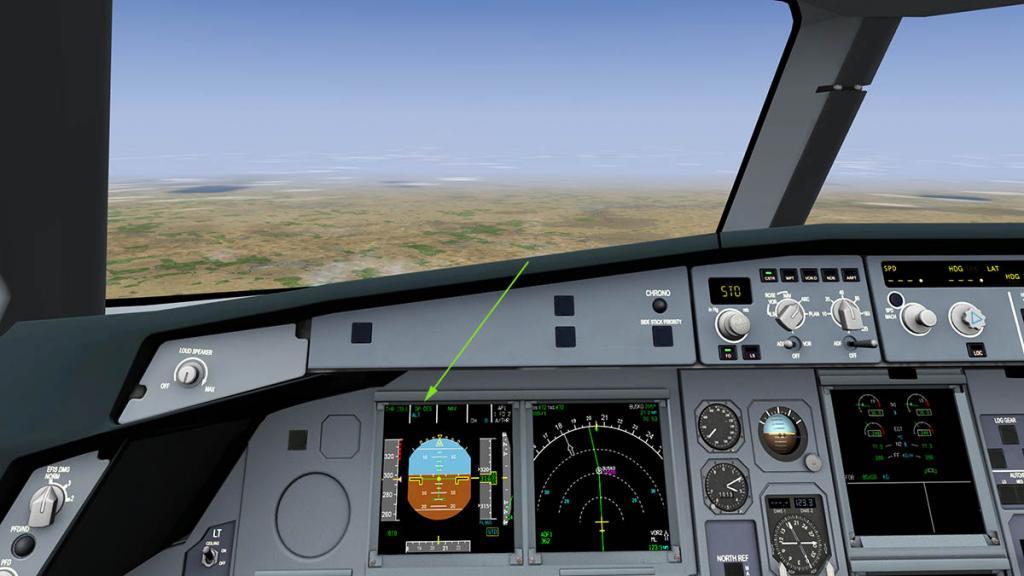 JS_A330_Arrival 1.jpg
