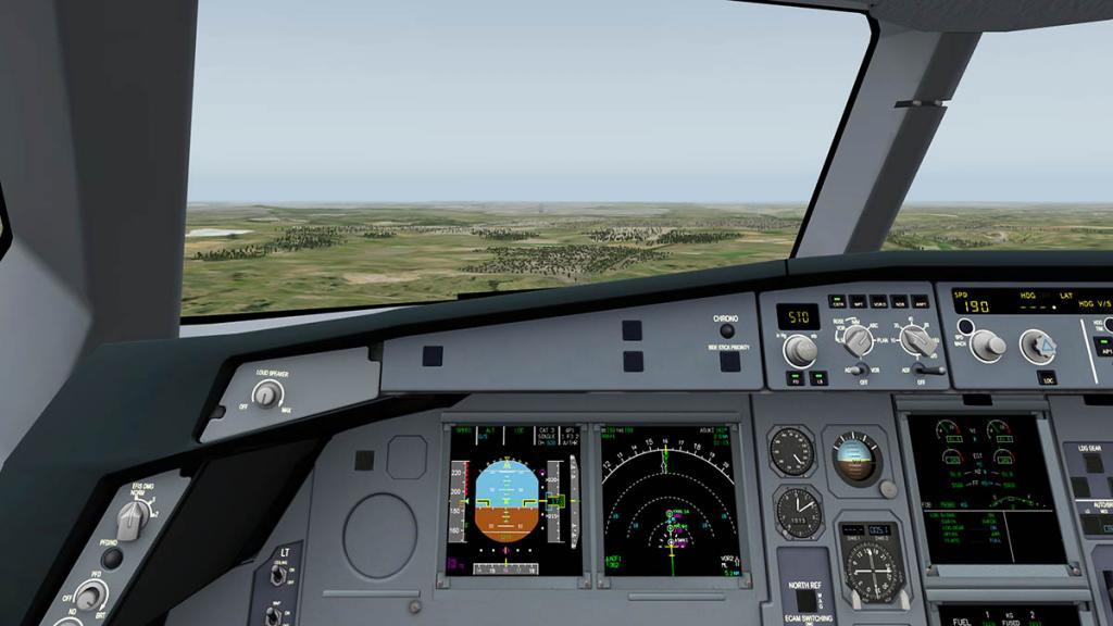 JS_A330_Arrival 10.jpg