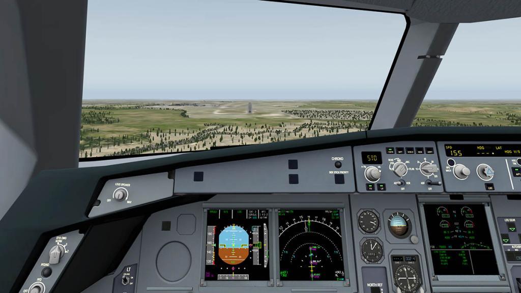 JS_A330_Arrival 11.jpg