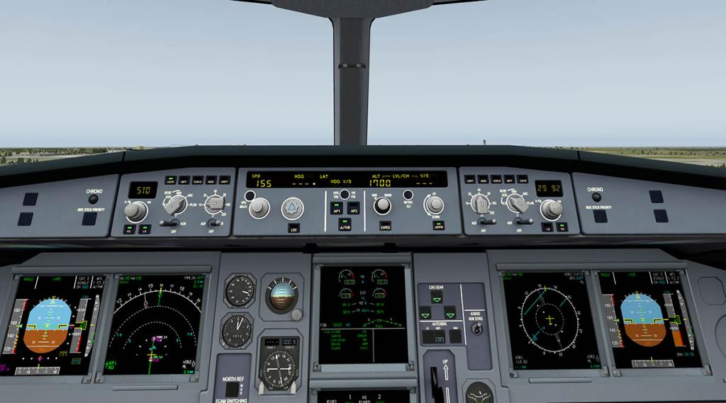 JS_A330_Arrival 12.jpg