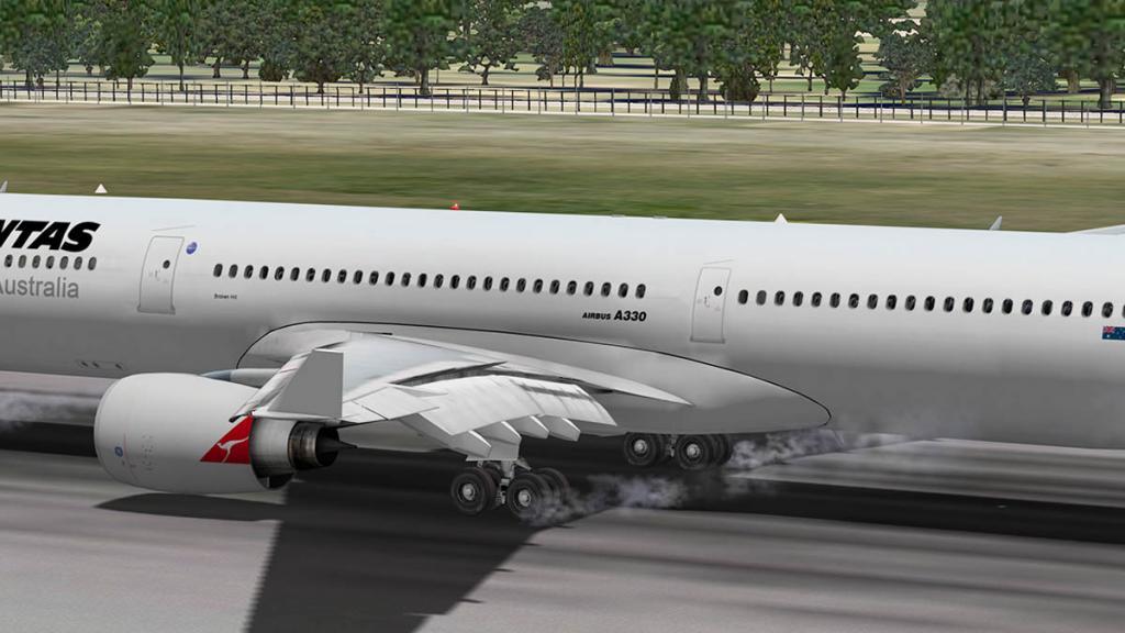 JS_A330_Arrival 13.jpg