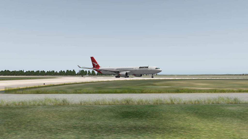 JS_A330_Arrival 14.jpg