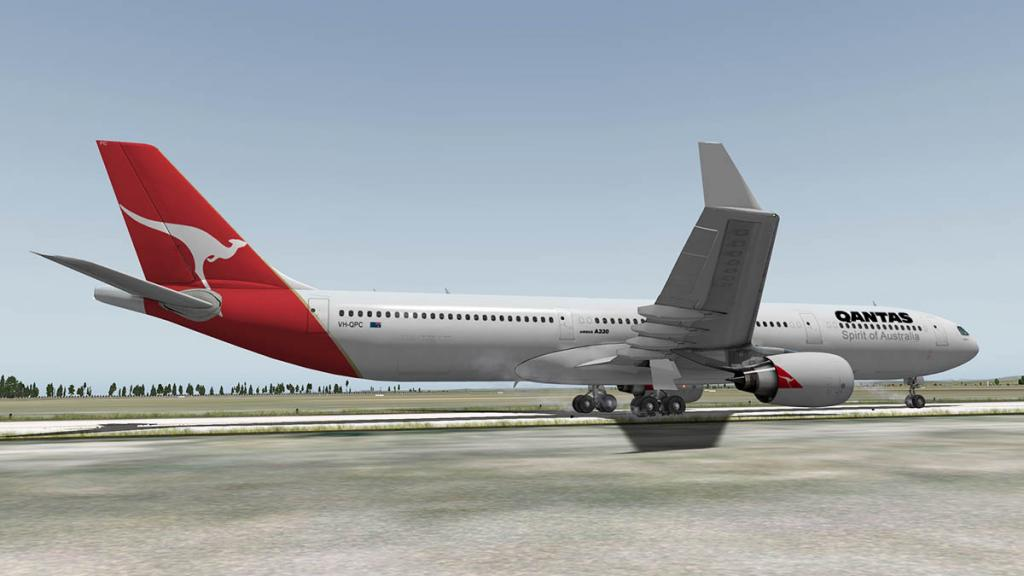 JS_A330_Arrival 15.jpg